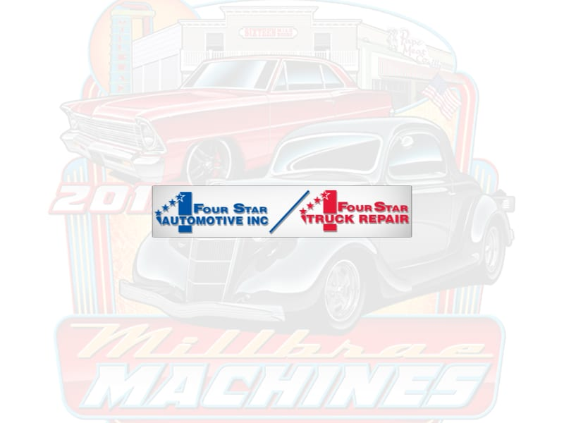 4-star-automotive-logo-2