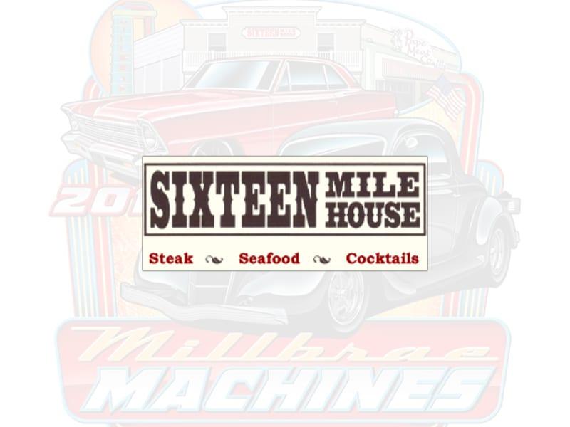 sixteen-mile-house-logo-2
