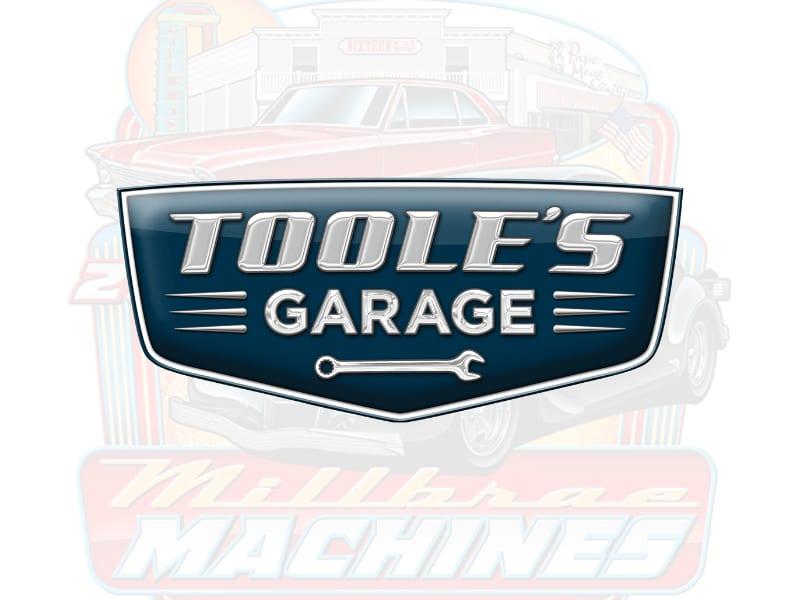 tooles-garage-logo-2