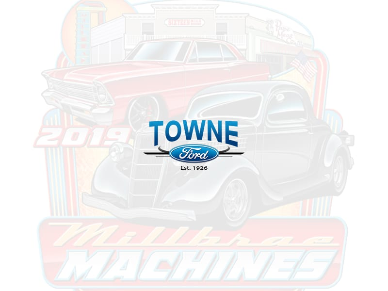 towne-ford-logo-2