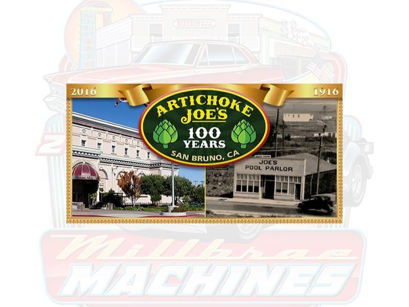 artichoke-joes-logo-2